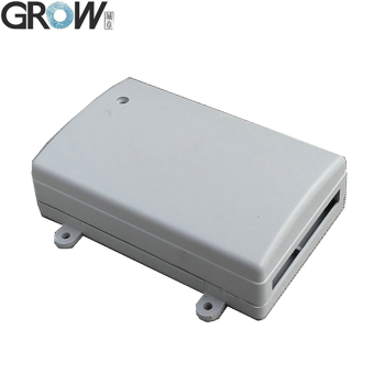 GROW Mounting bracket enclosure of K212 fingerprint control board
