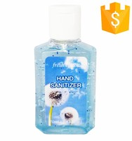 transparent basic cleaning antiseptic feature liquid soap/ hand wash