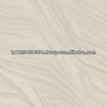 HIGH DEFINITION VITRIFIED TILES