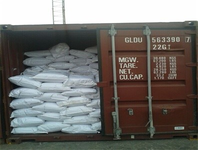 Competitive price RD POWDER for India market