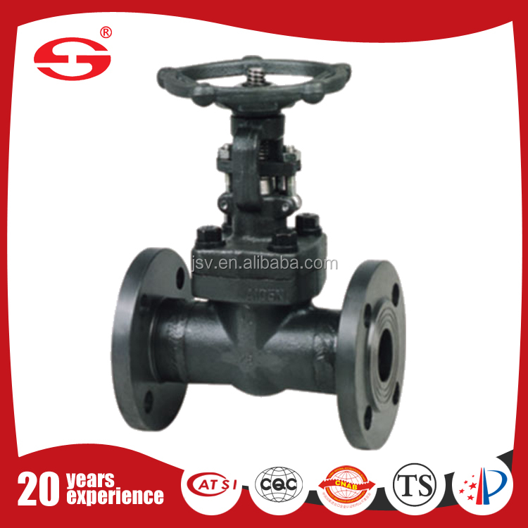 DN80 electric actuated flange gate valve with prices rising stem manufacture stellite valve seat