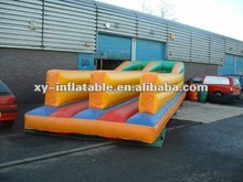 2012 adult bouncer