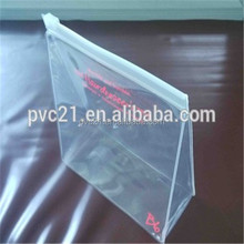 Hot sale plastic bag roll holder date stamp for plastic bag
