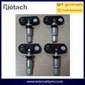 Internal tire pressure monitoring system new products bluetooth type