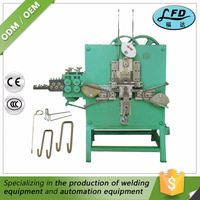 Top Grade Automatic Fishing Hook Machine
