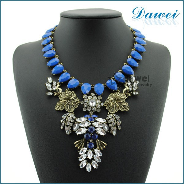 Popular Style Selling Well Best Quality Girls soldering costume jewelry