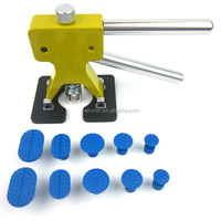 Auto Repair Tool of PDR dent lifter dent puller body repair tools
