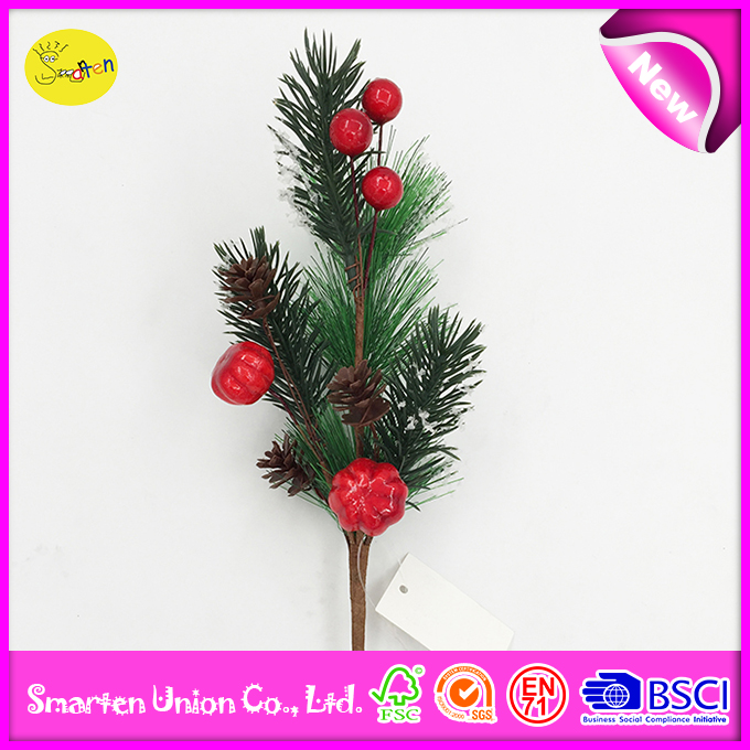 modern decor festival event dressing, pine home decor wholesale