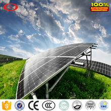 Photovoltaic system 5000w off grid solar powersystem home 5kw