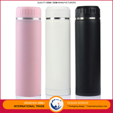 Quality Products Wholesale Blank Stainless Steel Travel Coffee Mugs Vacuum Flask