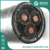 Industrial Armoured 240mm Xlpe 3 Core 11kv Power Cable IEC Standard