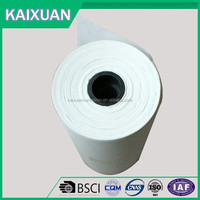 nonwoven fabric wet wipes nonwoven microfiber cleaning cloth