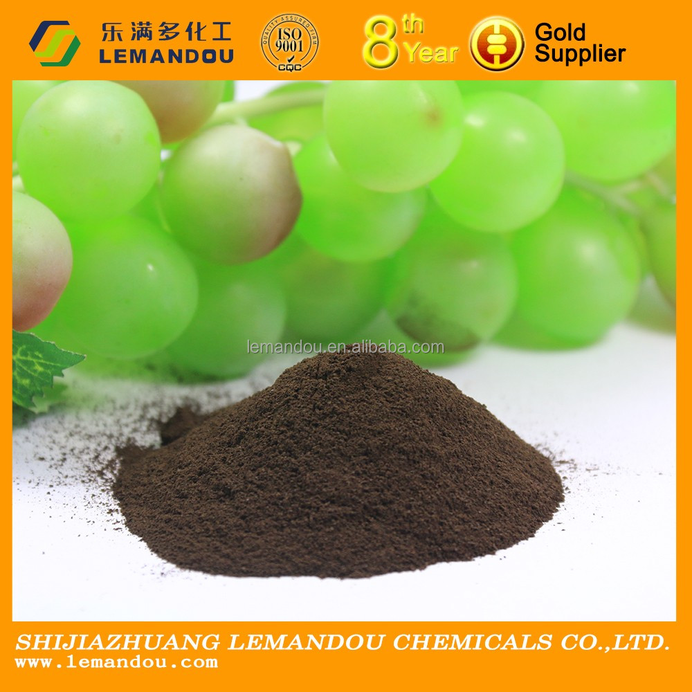 High Quality Liquid Fulvic Acid Fertilizer, Fulvic Acid Liquid