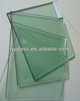 10mm thick tinted toughened glass price