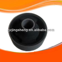 Auto Bushing Engine Mounting Shock Absorber Bushing 48655-07020 for TOYOTA