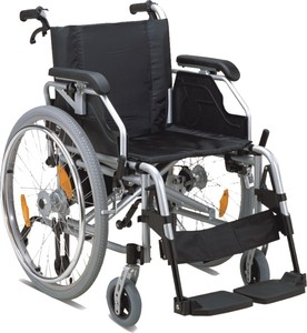 wheel chair used 809 wheelchair for disabled