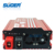 Suoer 1000W on grid tie invrters converters 1KW pure sine wave mppt charge solar power Inverter