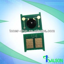 Chip reset toner chip for hp 85a