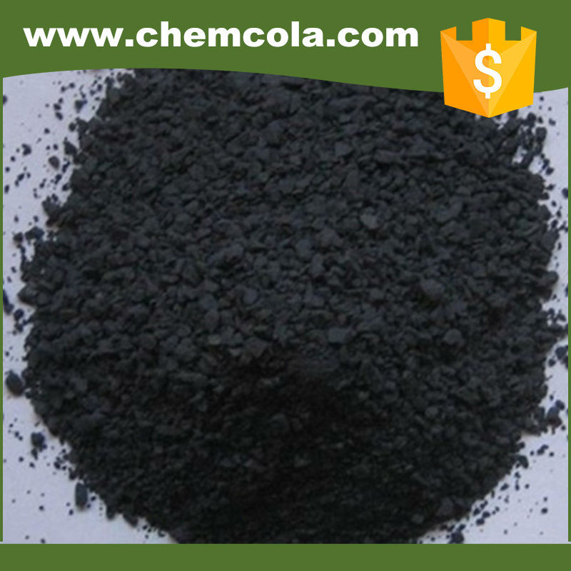Synthetic Resin and Plastics Type Bakelite Powder Plastic Handle Raw Material