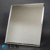 High quality best price mirror silver, 3mm, 4mm, 5mm, 6mm