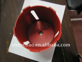 diamond core drill for wall