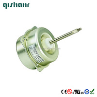 Factory AC Motor for Split Air-conditioner Ventilator Exhaust Fan YDK24-6-9