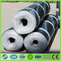 High Quality Rubber Membrane For Waterproofing