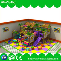 big kids indoor playgroundr playground equipment sale for baby play area