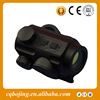 Outdoor Hunting Night Vision Thermal Optical Gun Sight