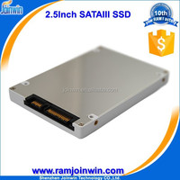 with Lowest price 2.5inch MLC sata3 ssd 120gb for desktop