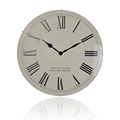 Factory OEM RAYMONS 42cm wall clock Emma Great Wall Clock