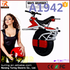 Order From China Direct 350 Chinese Chopper Ax100 Motorcycle