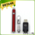 BBTANK PRE oil extract battery 510 thread preheat battery for vape electronic cigarette