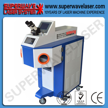 laser metal welding equipment for sale