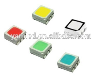 5630 smd led smd components counter