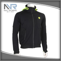 Wholesale Custom Team Name Cheap Wholesale Sports Jackets For Men