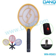 WN-RS03 Rechargeable Mosquito Catcher
