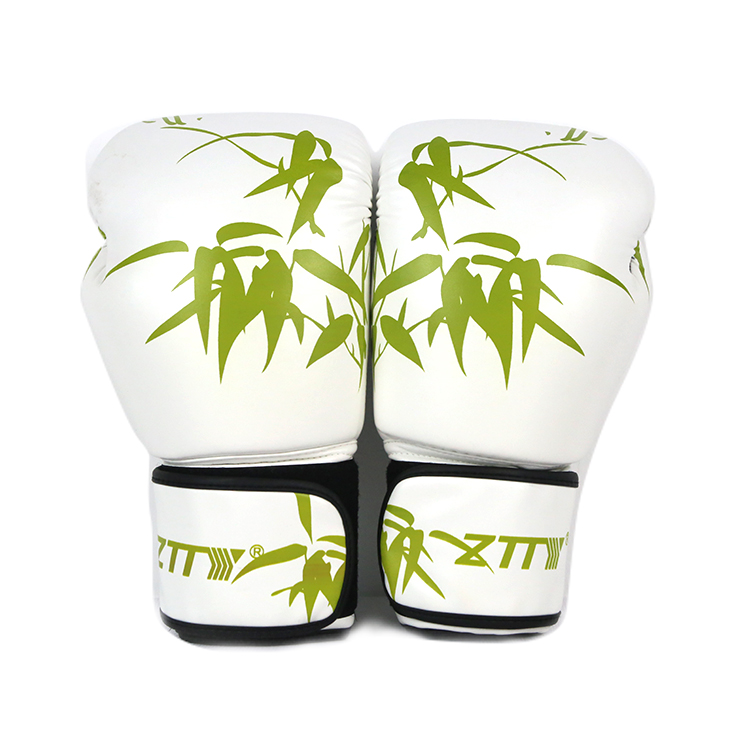 best price new product on china market design your own mini boxing gloves