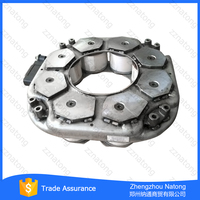 Bus brake retarder Bus parts telma retarder