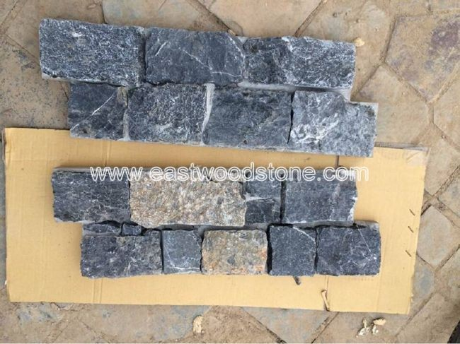 limestone block price