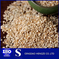 Wholesale Bulk Oil sesame seed