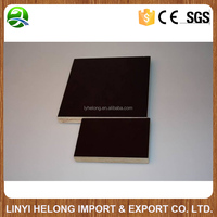 Cheap timbers and woods plywood/manufacture film faced plywood