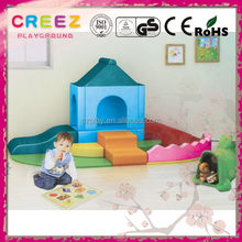 2015 modern baby Gyms, Infant Play Mat, Kids soft play Gyms