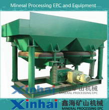 gravity separator jig equipment low price , china jig