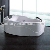 sanitary appliance