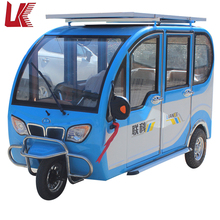 passenger electric rickshaw for sale/samll electric tuk tuk with high quality/electric motorbike rickshaws for sale in lahore