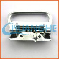 China supplier 90 degree soft close hinge