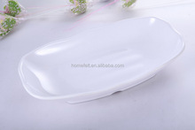 contemporary melamine tray designs