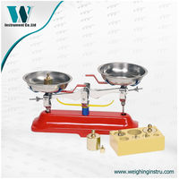 Mechanical Scale Type Kitchen dial Spring Scale