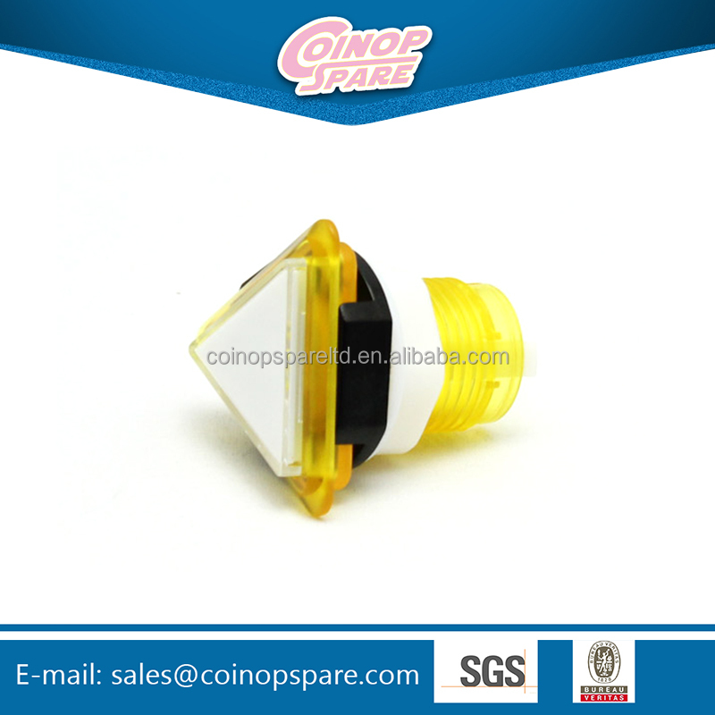 China supplier best price push button keypad